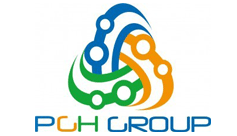 Big Data Developer/Engineer role from PGH GROUP, LLC in Atlanta, GA