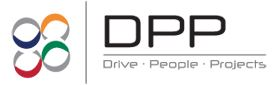 UI Architect role from DPP Tech, Inc. in