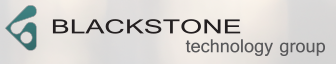 Blackstone Technology Group