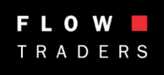 Distributed Systems Engineer (Kafka, Kubernetes, Hadoop, Cloudera) role from Flow Traders US, LLC in New York, NY