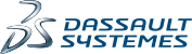 Dassault Systems Americas Corp.