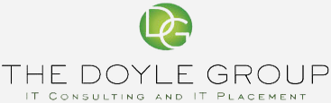 Mid - Senior Level Full Stack .Net Developer role from The Doyle Group in Greenwood Village, CO
