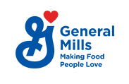 Application Developer/Analyst role from General Mills in Minneapolis, MN