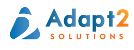 Software Support Analyst role from Adapt2 Solutions, Inc. in Houston, TX