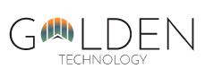 Golden Resources. Inc.