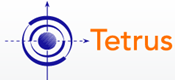 Sr.Java Full Stack Developer role from Tetrus Corp in East Brunswick, NJ