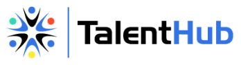 Senior Java Developer / Machine Learning role from TalentHub in San Jose, CA