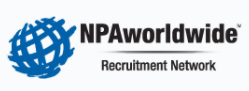 C# Developer with SQL role from NPAworldwide in Cherry Hill, NJ