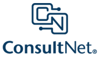 Full Stack Developer role from ConsultNet, LLC in Burbank, CA