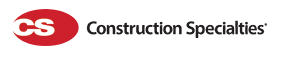 Construction Specialties, Inc
