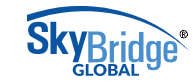 Oracle Cloud Technical Lead (SCM & Financials) role from SkyBridge Global in Atlanta, GA