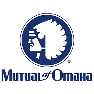 Senior Cloud Architect role from Mutual of Omaha Insurance Company in Omaha, NE