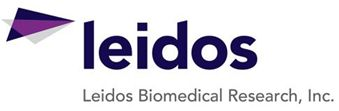 Leidos Biomedical Research, Inc.