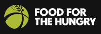 Sr. Network Administrator role from Food for the Hungry in Phoenix, AZ