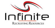 Infinite Resource Solutions LLC