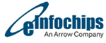 Cloud Engineer role from einfochips, Inc. in San Jose, CA