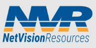 NetVision Resources Inc.