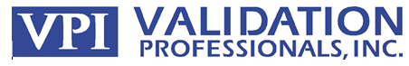 Program Manager role from Validation Professionals, Inc. in Chicago, IL