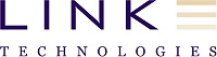 Application Specialist role from Link Technologies in Las Vegas, NV