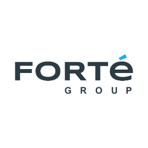 Senior Full Stack Software Engineer role from Forte in Chicago, IL