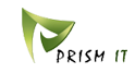 Single Sign-On (SSO) Consultant role from Prism IT Corp in New York, NY