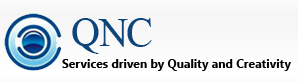 QNC Consulting Inc