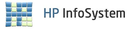 HP Infosystem LLC.