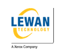 JR Field Systems Administrator role from Lewan Technology in Denver, CO