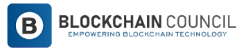 Workday Business Analyst role from Blockchain Council US Inc. in Augusta, ME