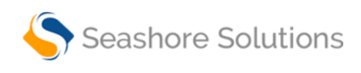 Senior Solution Architect role from Seashore Solutions in Mclean, VA