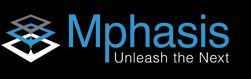 MphasiS Corporation USA
