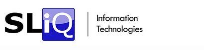 Project/Program Manager IV role from SLiQ Information Technologies in Salem, OR