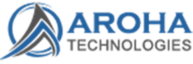 Hadoop Developer role from Aroha Technologies in Sunnyvale, CA