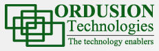 Senior .Net Web Developer role from Ordusion Technologies, Inc in Reston, VA