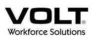 Volt Services Group Logo
