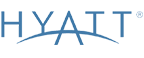 Director of Software Engineering - Digital Products role from Hyatt Corporatation in Chicago, IL