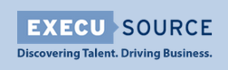Senior/Principal JavaScript Web UI Developer role from ExecuSource, Inc. in Washington D.c., DC