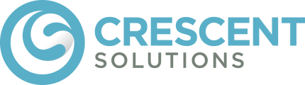 QA Engineer role from Crescent Solutions Inc in Azusa, CA