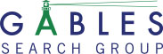Full Stack Developer - Financial Services role from Gables Search Group in Charlotte, NC