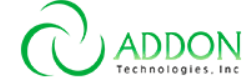 Python Backend Engineer role from Addon Technologies Inc. in Sunnyvale, CA