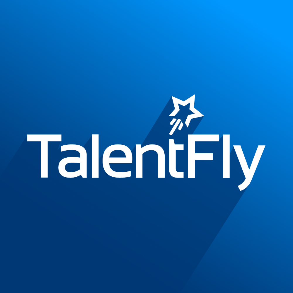 VOIP Technician/ L1 role from Talentfly in Santa Clara, CA