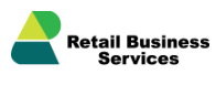 Business Consultant - Retail Business Services role from Retail Business Services in Quincy, MA