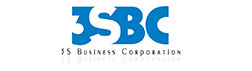 3S Business Corporation Inc.