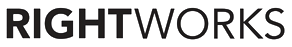 Embedded Software Developer role from RightWorks Inc in Houston, TX