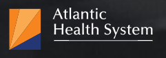 Lead IT Project Manager- ERP Implementation role from Atlantic Health System in Morristown, NJ