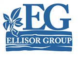 Fullstack Engineer- Java role from Ellisor Group in Irving, TX