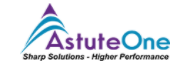 Business Analyst /software developer role from AstuteOne Corp in Houston, TX