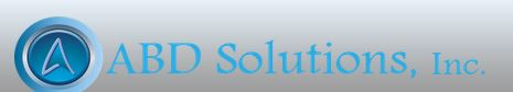 Senior Front End Developers (x2) role from ABD Solutions inc in Bethesda, MD