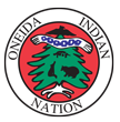 NOC Analyst role from Oneida Nation Enterprises in Syracuse, NY