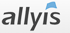 Jr Content Analyst role from Allyis Inc. in Kirkland, WA